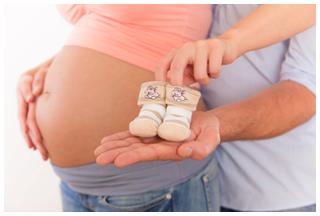 Diagnostic accuracy of noninvasive prenatal paternity test